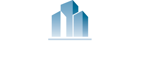 Platinum 1031 Exchange Real Estate Group